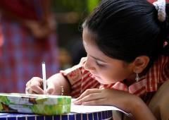 No Child Left Behind, Leaving Kids Behind