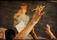 Guest Post: Student-Centered Education Starts with Student-Led Reform
