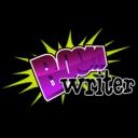Interview: Ken Haynes, Cofounder of BoomWriter