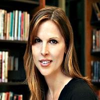 Jessica Minahan