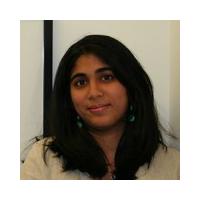 Anushka Paul