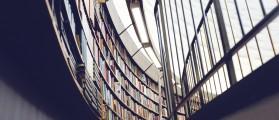 librarybooks